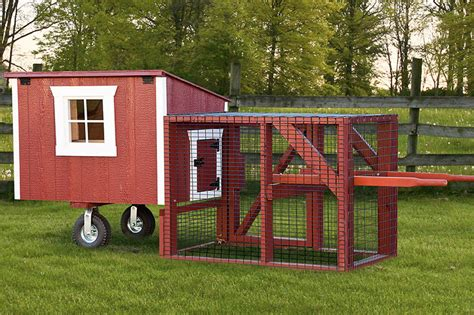 portable chicken coops chicken coops  lancaster pa