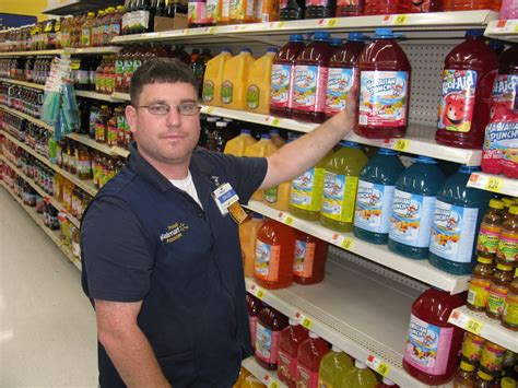 walmart alabama veteran hires top 3 900 in welcome home program yellowhammer news