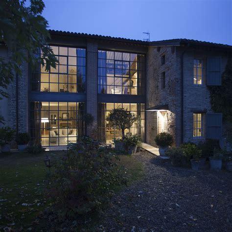 Interior Design Reggio Emilia by Scazza Studio Archittettura E Interni Interior Designer