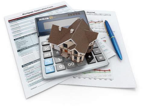best mortgage lenders top 5 best subprime mortgage lenders 2017 review