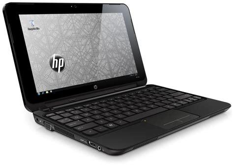 Laptop Seri Hp Mini 210 1109tu hp mini 210 4021tu price in pakistan specifications features reviews mega pk