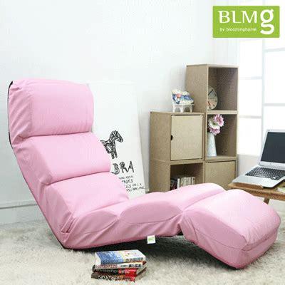 sofa bed single singapore sofa menzilperde net