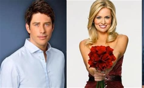 arie luyendyk jr page 2 the hollywood gossip