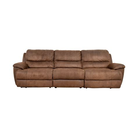 Www Havertys For Sofas by 88 Havertys Haverty S Reclining Sofa Sofas