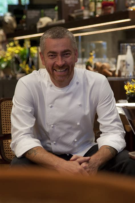 alex atala d o m alex atala and the feeding of the 5 000 from brazil
