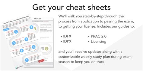 discount vouchers quiz one crazy summer quiz questions ebook coupon codes image
