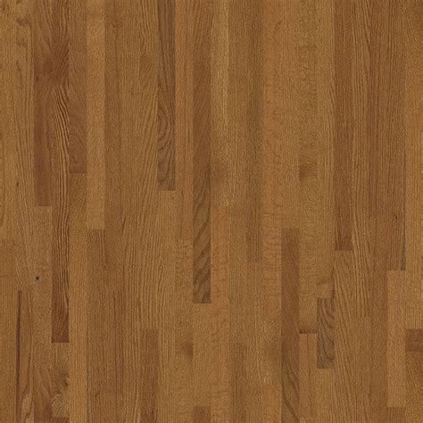 laminate flooring mohawk laminate flooring exotic gunstock