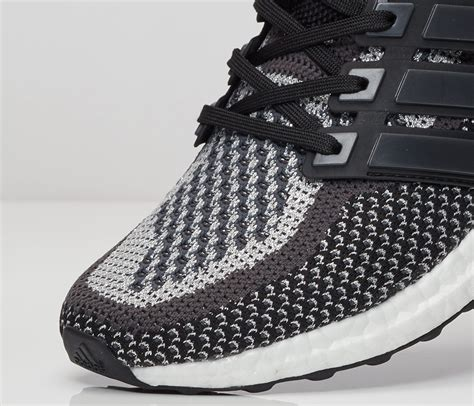Adidas Ultra Boost Silver Medal Ltd up with the adidas ultra boost quot silver medal quot sneakernews