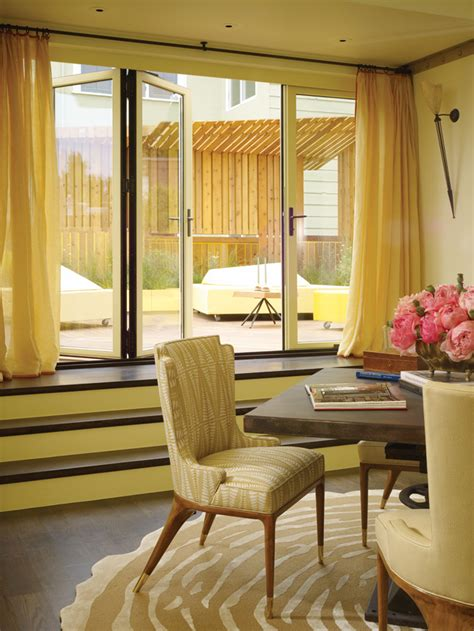 purple and yellow living room 28 yellow living room decorating ideas decoration