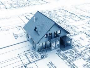 construction blueprint home building budget preparation how to build a house