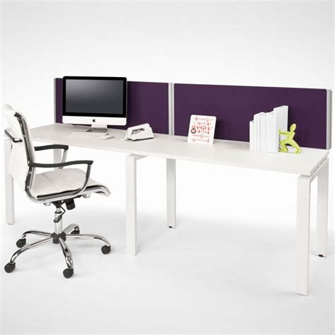 Office Desk Privacy Screen Desk Mounted Screen Desk Splitter Privacy