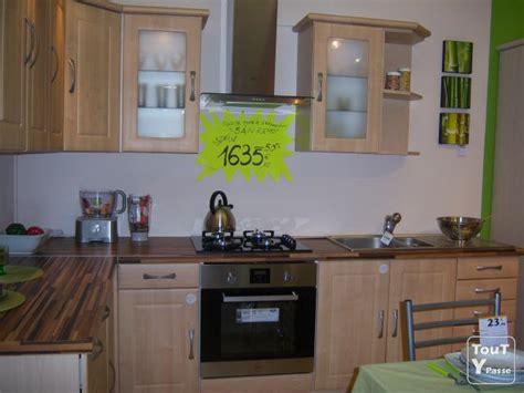 modele exposition cuisine mod 232 le expo cuisine de qualit 233 224 petit prix