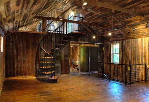 pin by leann on barn renovations interior