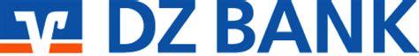 dz bank ag hong kong branch corporate profile dz bank ag hong kong branch