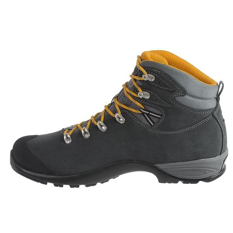 asolo boots for asolo triumph tex 174 suede hiking boots for