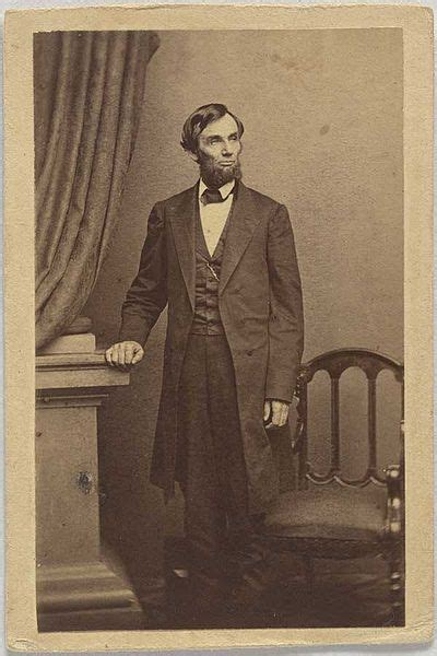who replaced abraham lincoln file abraham lincoln 1863 jpg