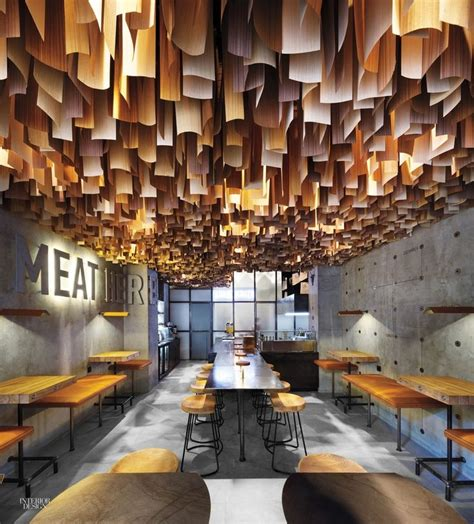 restaurant interior design firms 25 best small restaurant design ideas on