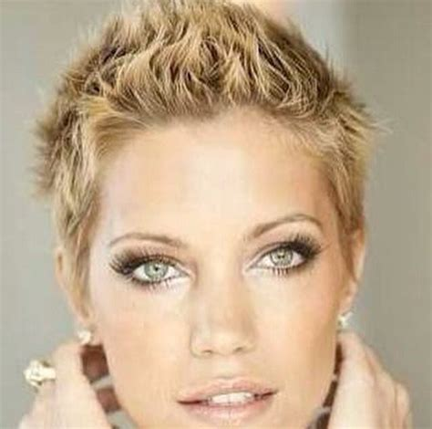 jean smart hair styles 17 best images about hair cuts on pinterest shorts