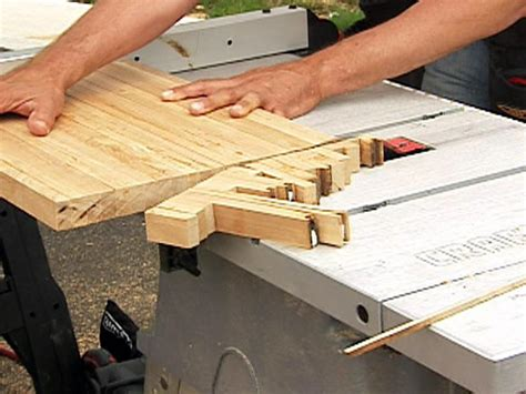 woodworking cuts how to make a cutting board out of reclaimed wood how