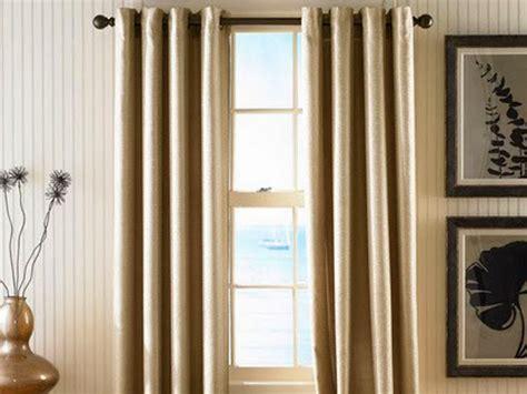 Tirai Biasa Tips Memilih Tirai Jendela Yang Baik Dan Tepat