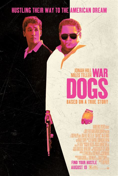 film god of war bahasa indonesia war dogs film wikipedia bahasa indonesia ensiklopedia