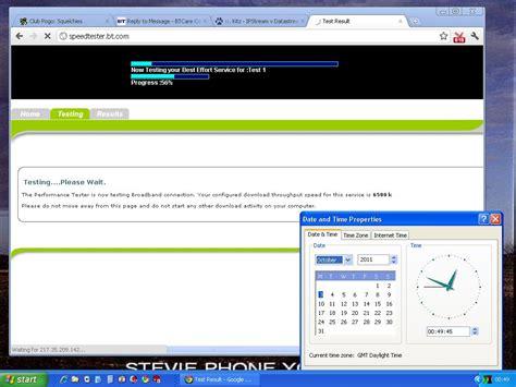 contact bt mobile appallingly broadband btcare community forums