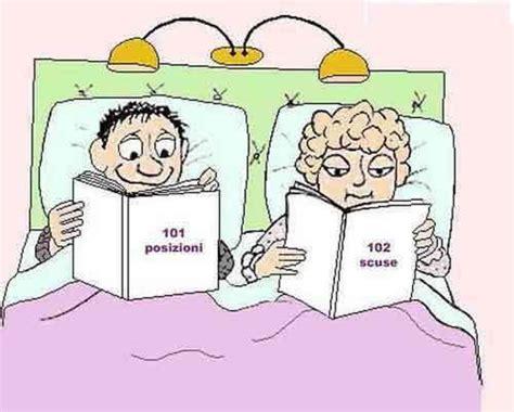 moglie e marito a letto frasi aforismi e battute divertenti sul marito e sulla