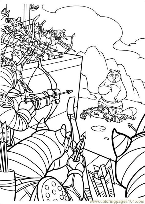 coloring pages kung fu countries gt china free printable coloring page kung fu panda 2 32 coloring page free kung fu panda