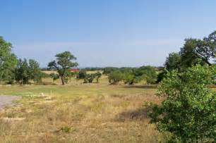Land For Sale Near Tx Sharyland Land For Sale Land For Sale In Sharyland Tx