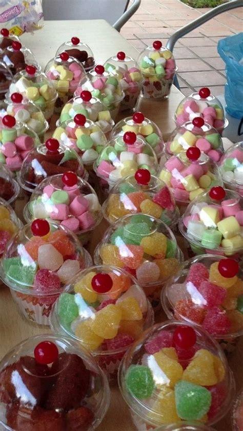 ideas para decorar una fiesta de xv años m 225 s de 25 ideas incre 237 bles sobre mesa de dulces en