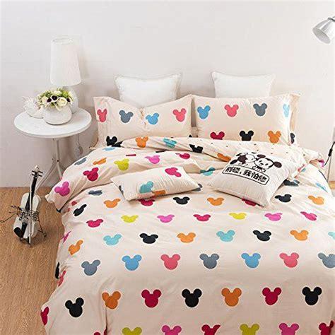 disney bedding for adults best 20 disney bedding ideas on pinterest