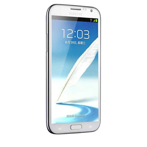 unlock pattern note 2 unlock samsung galaxy note ii n7108 gt n7108