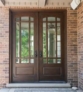 Backyard Classic Grill Parts 25 Best Ideas About Double Entry Doors On Pinterest