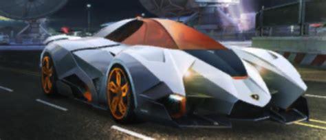 How Much Money Is A Lamborghini Egoista Lamborghini Egoista Asphalt Wiki Fandom Powered By Wikia
