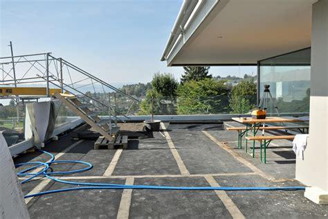 was ist eine terrasse so entsteht eine terrasse parc s gartengestaltung