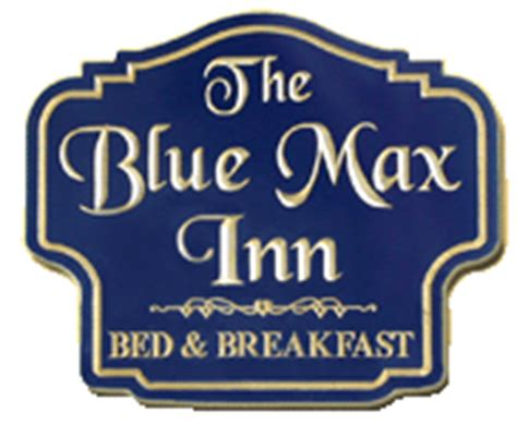chesapeake city bed and breakfast the blue max inn bed and breakfast in chesapeake city maryland your perfect stay