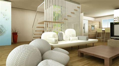 salon zen salon zen des id 233 es pour un salon 224 la d 233 co apaisante