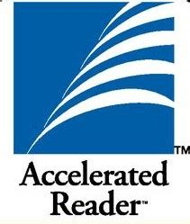 accelerated reader home connect home essex elementary