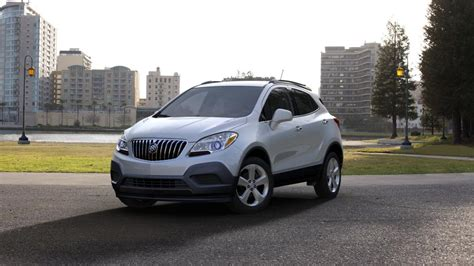 buick encore 2013 used used 2013 buick encore for sale in hudsonville todd