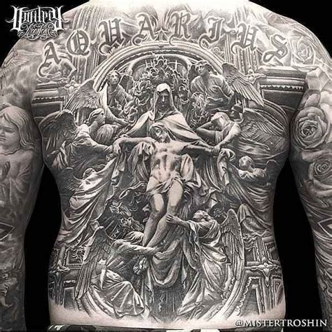 monsters ink tattoo 179 invermay 179 best images about realistic 3d and muerto