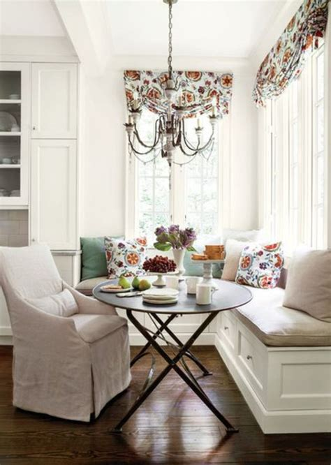 wie einen esszimmer stuhl bedeckt esszimmer eckbank frische innendesign l 246 sungen f 252 rs