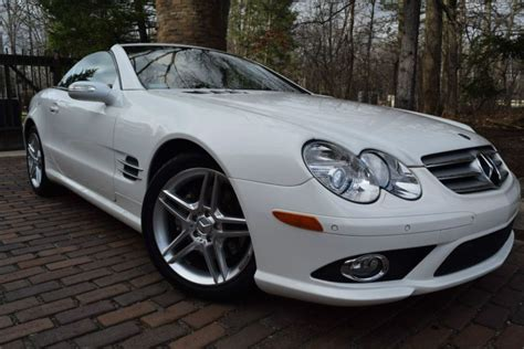 service manual buy car manuals 2008 mercedes benz sl class windshield wipe control find used