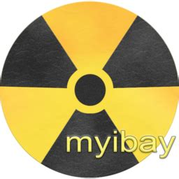 bid sniper myibay auction bid sniper for mac free macupdate