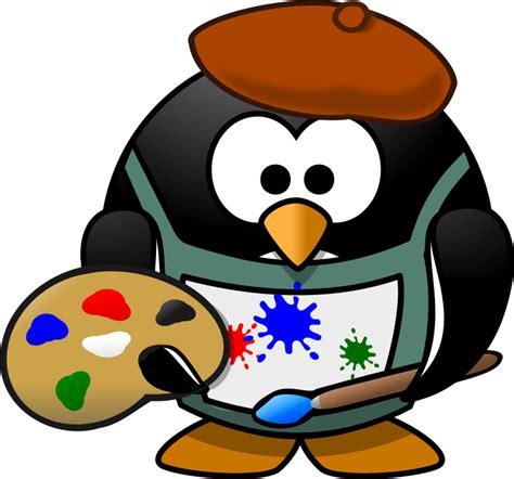 artist clipart artist clipart clipart panda free clipart images
