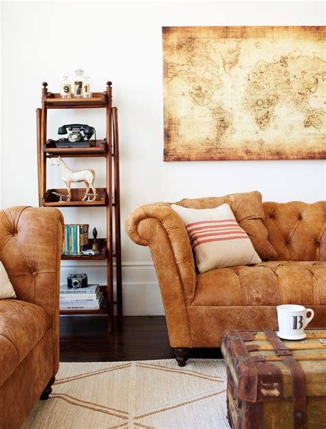 couch traveller how to change the sofa cover known for