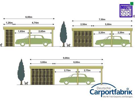 doppelcarport mit abstellraum garage mit carport und abstellraum my