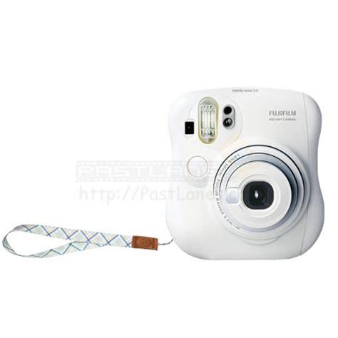 Instak Mini 25 fujifilm instax mini 25 polaroid white mystery gift