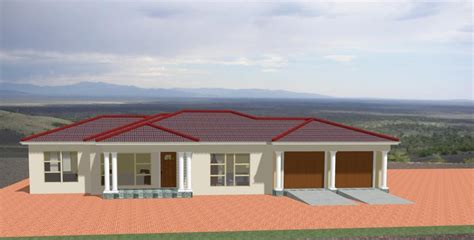 archive house plans for sale pretoria olx co za