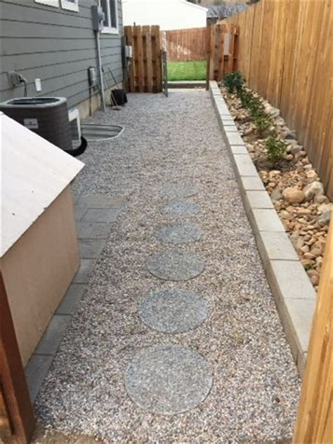 runner for dog in backyard best 25 dog runs ideas on pinterest dog pen outdoor dog houses and outdoor dog runs