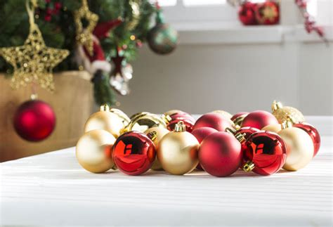 como decorar un apartamento pequeno en navidad decorar un apartamento en navidad 2018 tendenzias